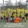 Jongens D1 kampioen seizoen 2012/2013