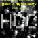 Black & White Party 16 maart 2013