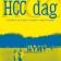 HCC dag 25 mei 2013