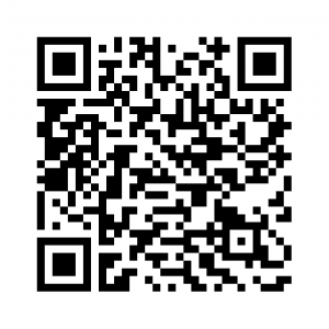 app_store_qr_1.png